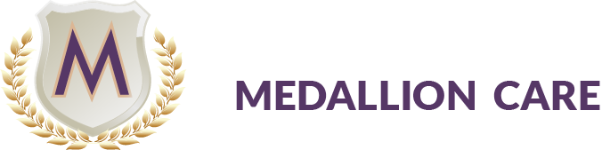 Medallion Care